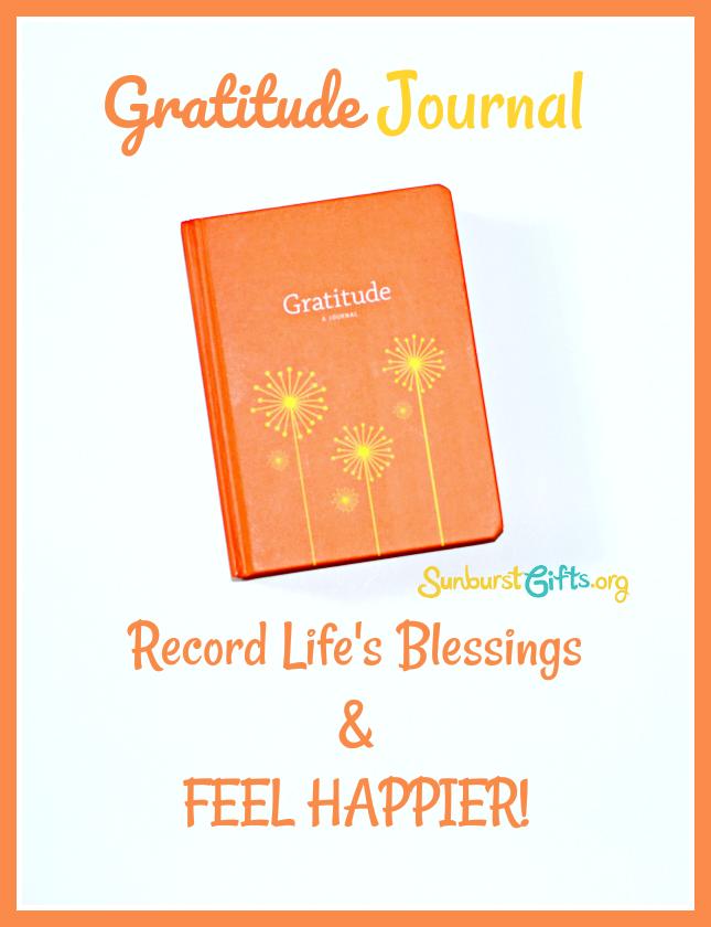 gratitude-journal-blessings-thoughtful-gift