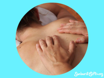 massage-package-relax-thoughtful-gift-idea