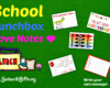 school-lunchbox-love-notes-cards