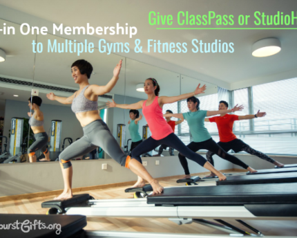 all-in-one-membership-gym-fitness-gift