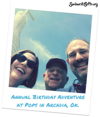 annual-birthday-adventure-at-pops-arcadia-thoughtful-gift-idea
