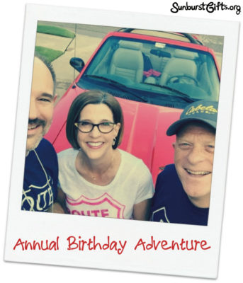 nnual-birthday-adventure-convertible-mustang-thoughtful-gift-idea