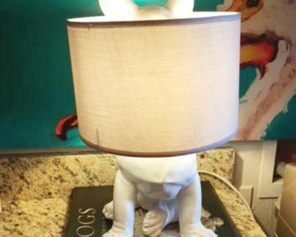 dog-lamp-thoughtful-gift-idea