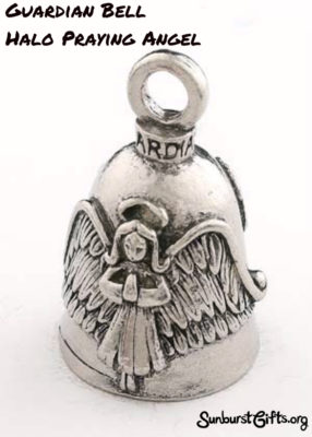 guardian-bell-halo-praying-angel-thoughtful-gift-ideas