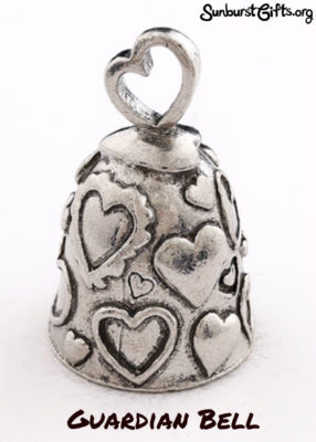 guardian-bell-hearts-thoughtful-gift-ideas