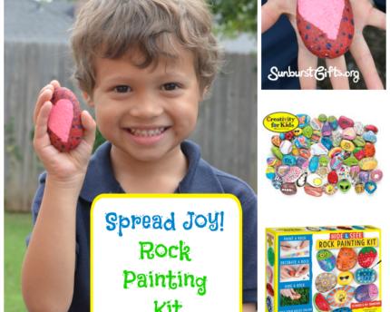 rock-painting-gift-kids-gift