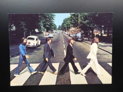 strike-a-pose-like-beatles-abbey-road-cover-album-thoughtful-gift-idea