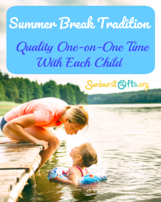 summer-break-quality-time-child-experience
