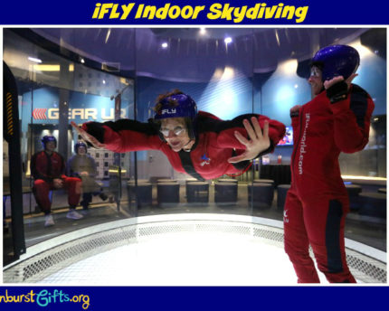 Ifly-indoor-skydiving-thoughtful-gift-idea