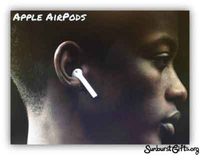 apple-airpods-bluetooth-wireless-earbuds-earphones-thoughtful-gift-idea