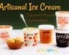 jenis-artisanal-ice-cream-gift