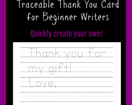 kids-traceable-thank-you-card-note