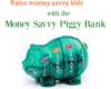 money-savvy-piggy-bank-kids-gift
