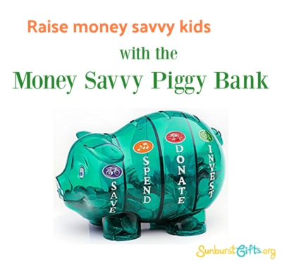 money-savvy-piggy-bank-kids-gift
