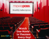 moviepass-subscription-theater-theaters-thoughtful-gift