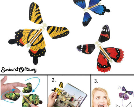 rubberband-powered-magic-flying-butterflies-thoughtful-gift-idea