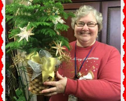 christmas-tree-care-giver-thoug
