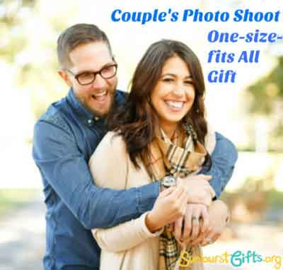 couples-photo-shoot-one-size-fits-all-thoughtful-gift-idea