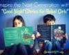 good-night-stories-rebel-girls-book-gift