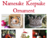 namesake-keepsake-ornament-christmas-gift