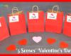 5-senses-romantic-valentines-day-gift