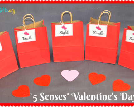5-senses-romantic-valentines-day-gift