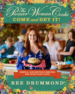 pioneer-woman-cooks-thoughtful-gift-idea