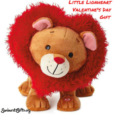 stuffed-animal-musical-little-lionheart-hallmark-thoughtful-gift-idea