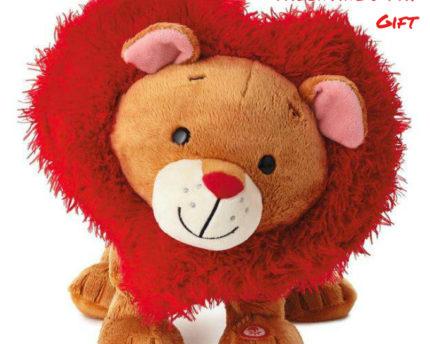 stuffed-animal-musical-little-lionheart-hallmark-thoughtful-gift-idea