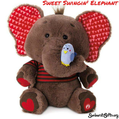 stuffed-animal-musical-sweet-singin-elephant-hallmark-thoughtful-gift-idea