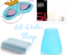 thoughtful-gift-more-better-sleep