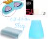 thoughtful-gift-more-better-sleep