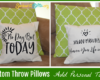 custom-throw-pillows-personal-gift