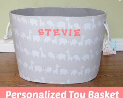 personalized-toy-basket-bin-gift