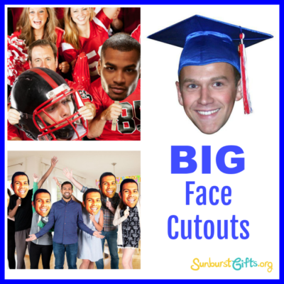 big-face-head-cutout-graduation-gift
