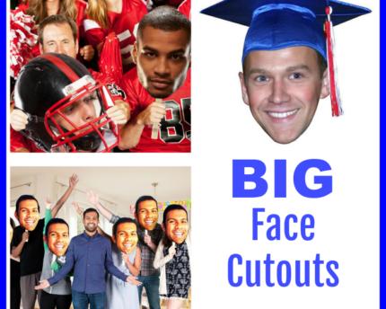 big-face-head-cutout-graduation-gift