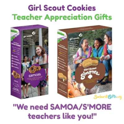 samoas-smores-cookies-teacher-appreciation-gift