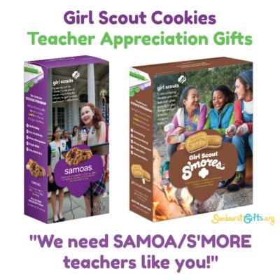 samoas-smores-cookies-teacher-appreciation-gift