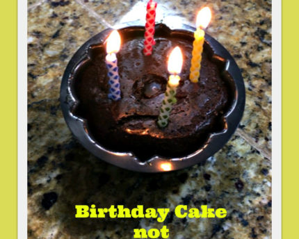birthday-cake-not-birthday-candles-thoughtful-gift-idea