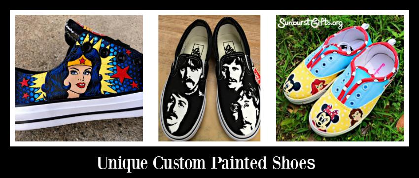 custom-unique-painted-shoes