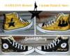 hamilton-custom-painted-shoes-gift
