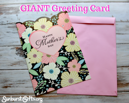 jumbo-giant-greeting-cards-gift