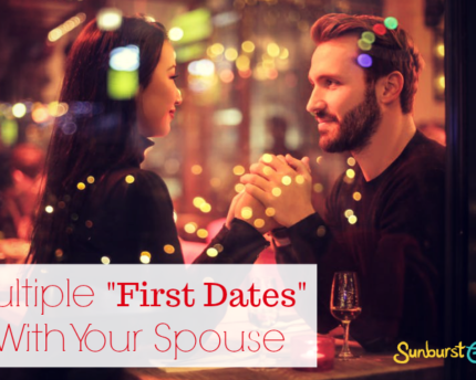 multiple-first-dates-spouse-experience