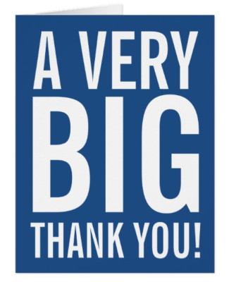 thank-you-giant-greeting-cards