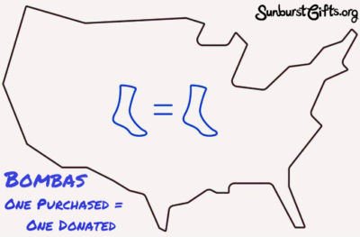 bombas-socks-1-purchased-equal-1-donated-thoughtful-gift-idea