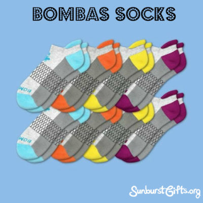 bombas-socks-one-purchased-one-donated-thoughtful-gift-idea