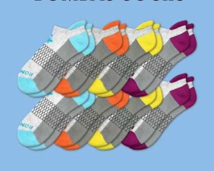 bombas-socks-one-purchased-one-donated-thoughtful-gift-idea