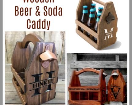 wooden-beer-soda-caddy-groomsmen-gift