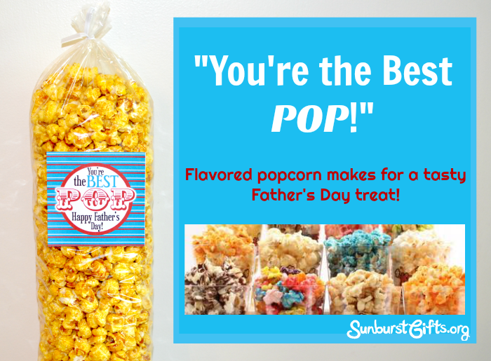 best-pop-ever-fathers-day-popcorn-gift