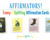 affirmators-funny-affirmation-cards-gift